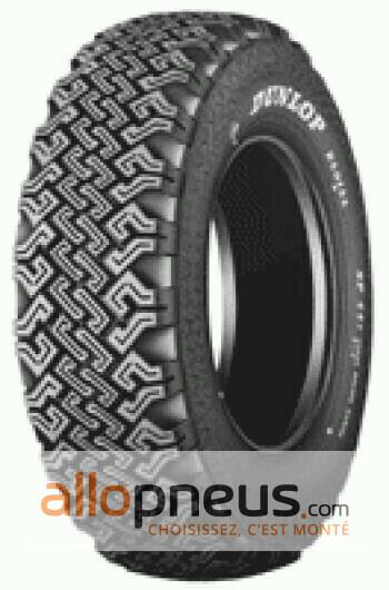 Pneu Dunlop SP44J