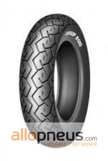 Pneu Dunlop K425