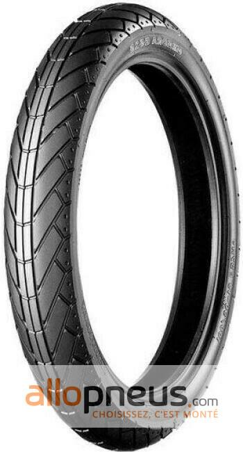 Pneu Bridgestone EXEDRA G525