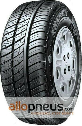 Pneu Michelin ENERGY XT1