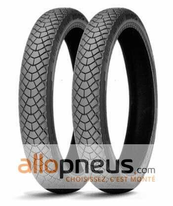 Pneu Michelin M45