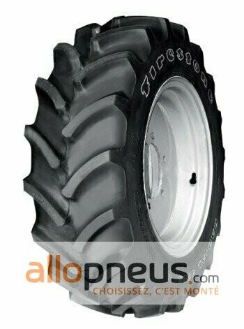 Pneu Firestone R4000