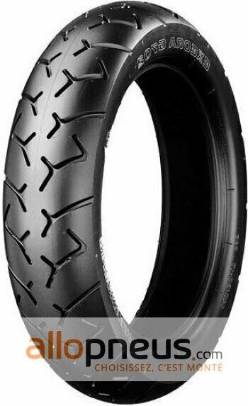 Pneu Bridgestone EXEDRA G702