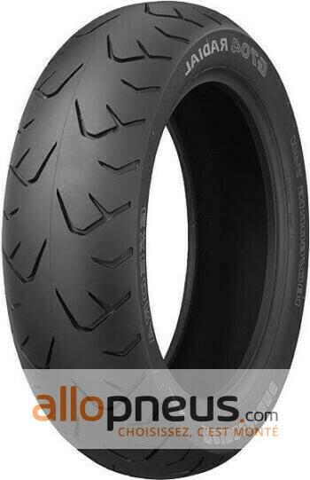 Pneu Bridgestone EXEDRA G704