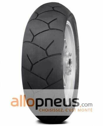 Pneu Bridgestone BATTLAX BT-012