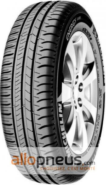 Pneu Michelin ENERGY SAVER S1
