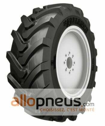 Pneu Alliance A580