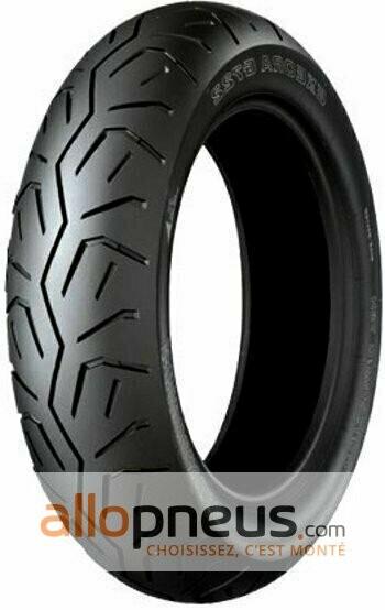 Pneu Bridgestone EXEDRA  G722