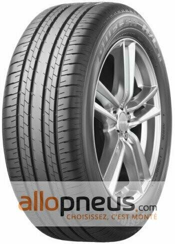 Pneu Bridgestone DUELER 33