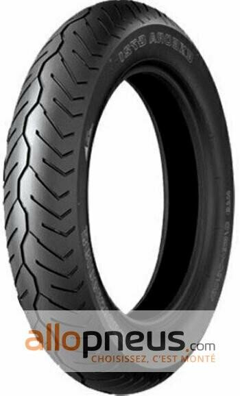 Pneu Bridgestone EXEDRA G721