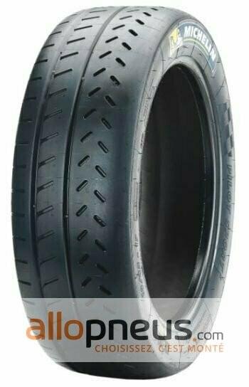 Pneu Michelin PILOT SPORT R21