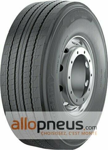 Pneu Michelin X LINE ENERGY F (65)