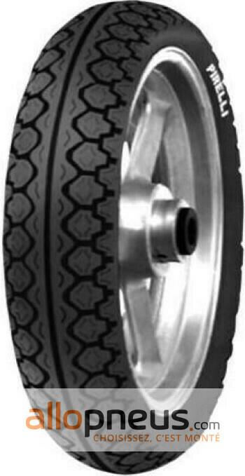 Pneu Pirelli MANDRAKE MT15