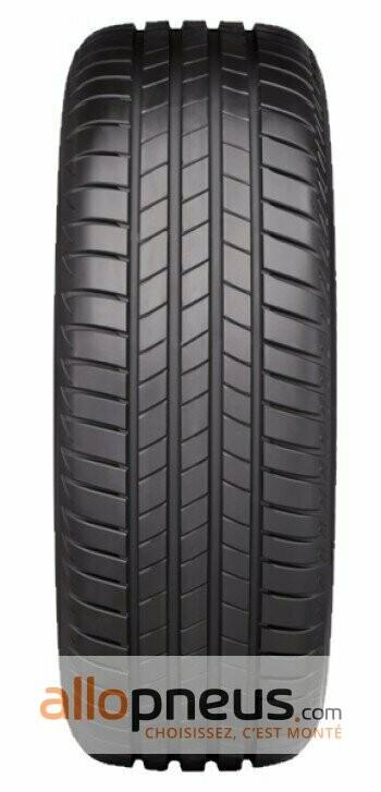 Pneu Bridgestone TURANZA T005