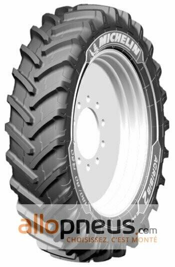 Pneu Michelin AGRIBIB 2