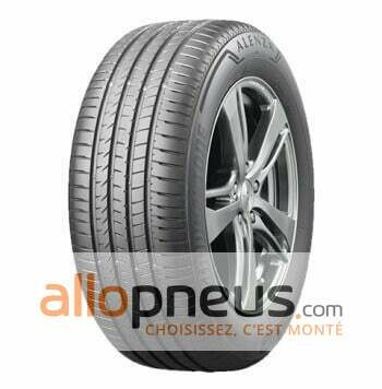 Pneu Bridgestone ALENZA 001