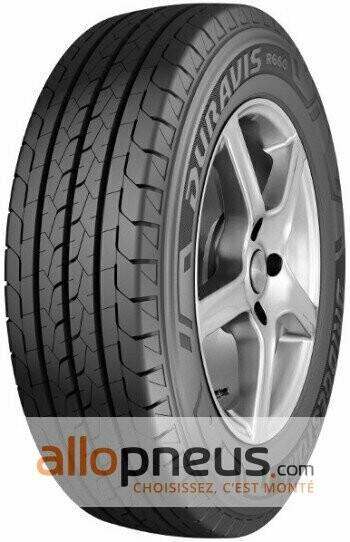 Pneu Bridgestone DURAVIS R660