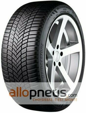 Pneu Bridgestone WEATHER CONTROL A005