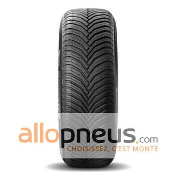 Pneu Michelin CROSSCLIMATE 2 SUV
